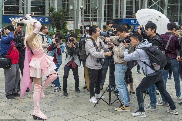 亚洲日韩,欧美视频观看在线_国产女生福利
