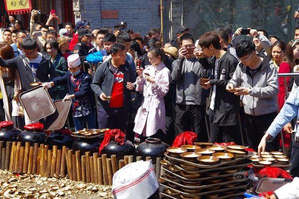 陕西省委原秘书长钱引安被双开:一再拒绝党组织挽救