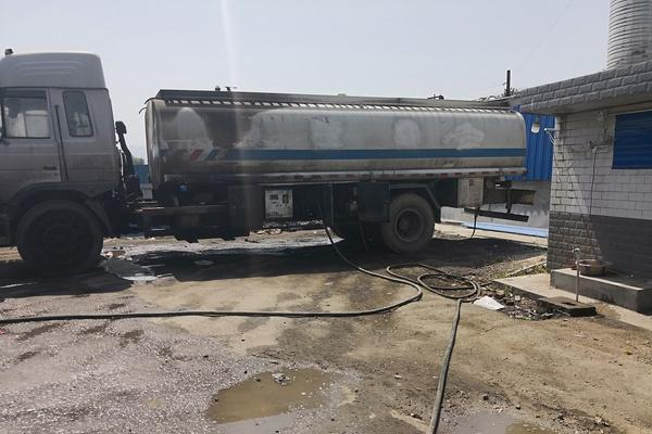 中国M99重狙阿勒颇战场发威_三分彩全天人工计划