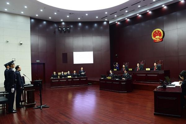 蓬佩奥外访给中国泼脏水 中国使馆:洗脑式说教 不值一驳