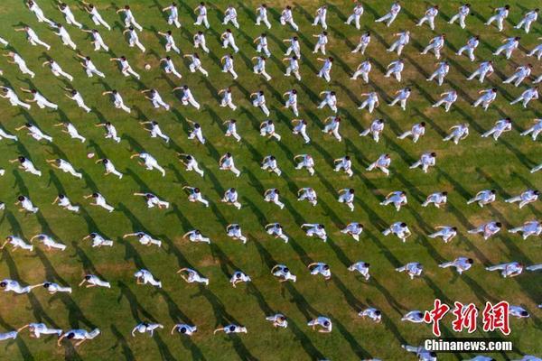为阻中国进步 美又伸黑手!阻挠荷兰卖光刻机给中企