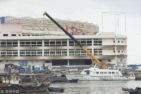 乌航客机事件150名遇难者遗体已移交给家属