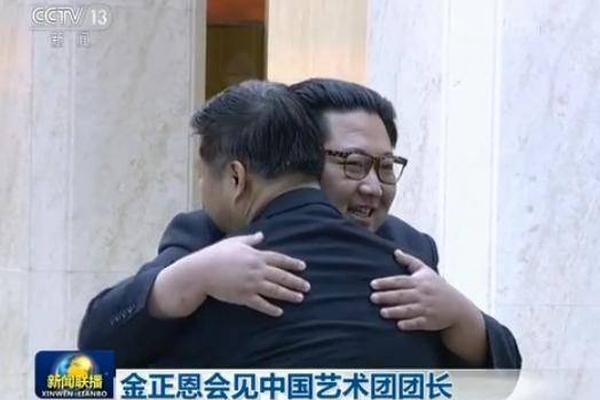 百乐门官网