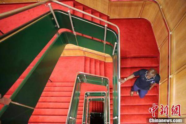 chair stair lift