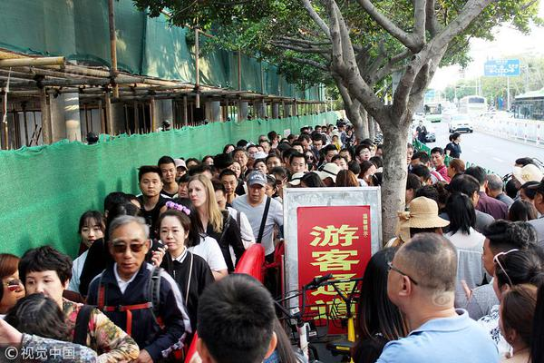 《从2008到2022》:北京夏奥会登顶