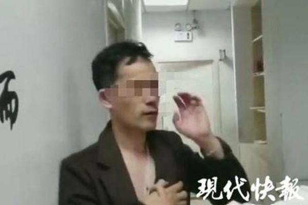 美参议员:中国受人尊敬 因疫情起诉中国是巨大错误