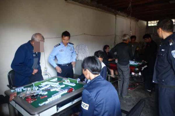 四川通报4人在自家化粪池死亡!村民称系养殖户清理时出意外