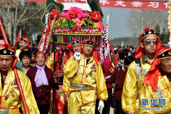 战国时期的齐国人邹衍是阴阳家的创始人。