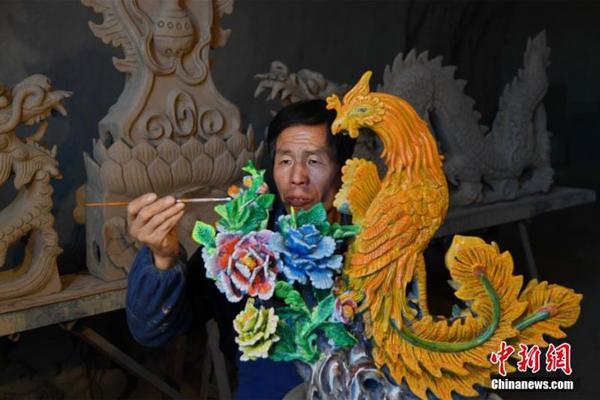 涉嫌受贿罪、非法持有弹药罪!内蒙古乌海市原市长被公诉