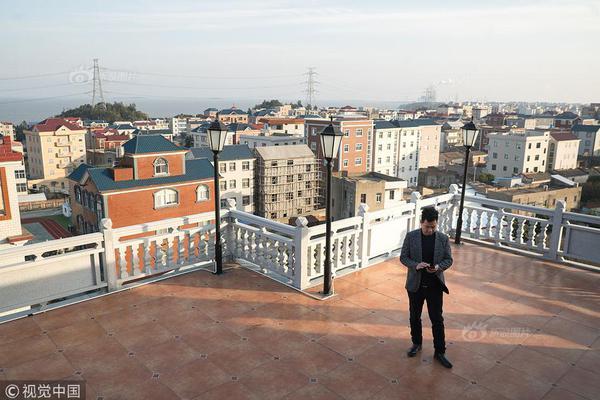 【bjl致富计划】朝韩离散家属团聚活动今天重启 中方就此评论