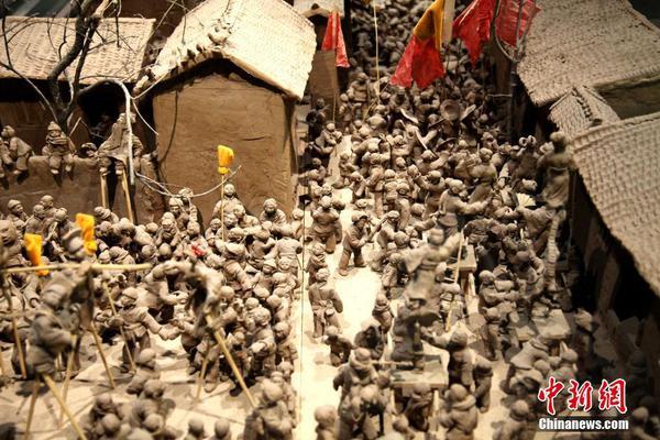 中国世界遗产总数、自然遗产和双遗产数量均居世界第一