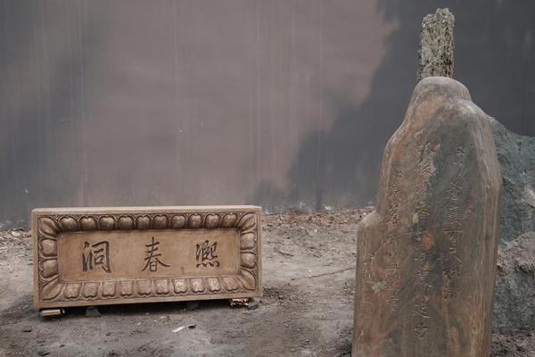 欲望岛2019中国手机版_多多影院电影天堂_duoduo123 cc电影