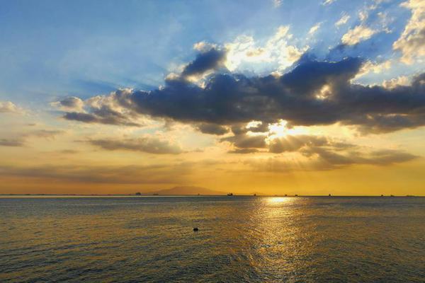 """马保国远离武林,江湖只剩他的""""鬼畜""""神话?"""
