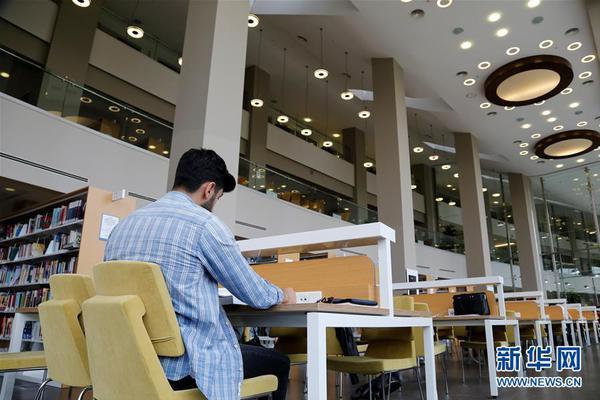 【澳门五洲国际网上】蚂蚁金服总裁助理毛军华过世:终年41岁 外界感叹是天妒英才