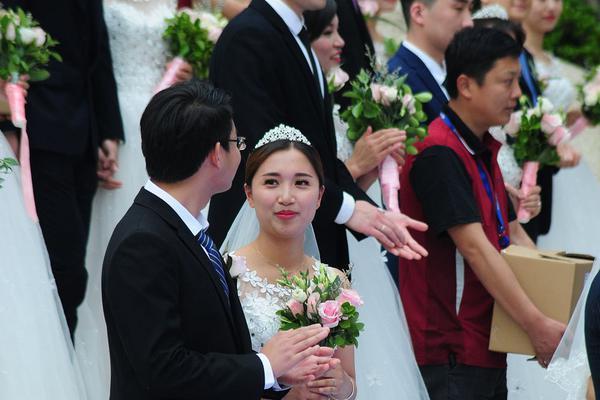 缅甸新娘背后的利益链
