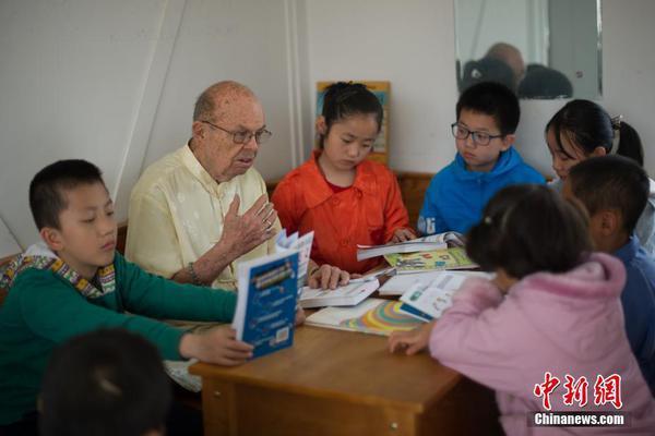 记者调查疫情下的北京海鲜市场 国产海鲜销售受波及