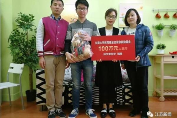 刘献琳先生认为耳源性眩晕病机是由(  )