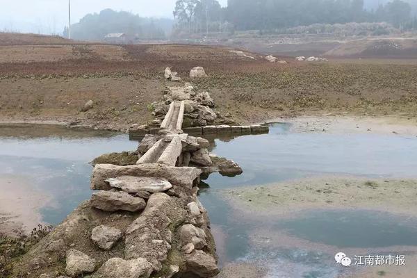 hydraulic tilt