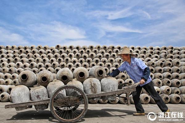 中国制造 | 这座中国建水电站被印上了非洲纸币