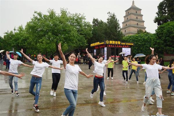 中国在这个领域历史性赶超美国 意味深长!