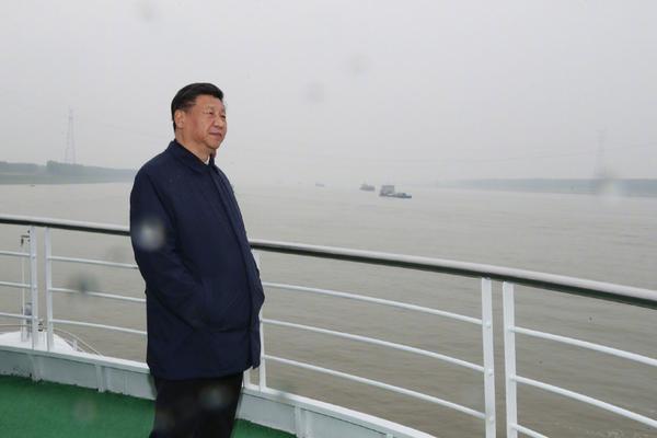 【欧洲娱乐场平台】吉林政协:接受李晋修辞去吉林省政协副主席