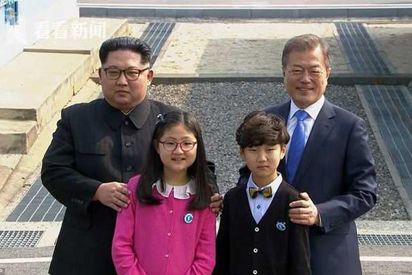 家庭乱家庭乱码伦电影 - 家庭乱码伦正在播放 - 家庭乱码伦电影韩国