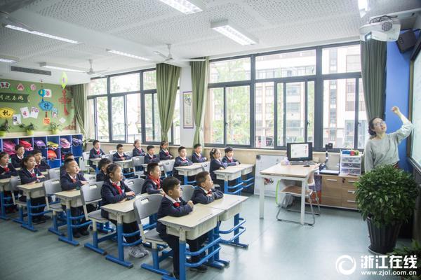 尔雅网课工程项目管理期末考试答案