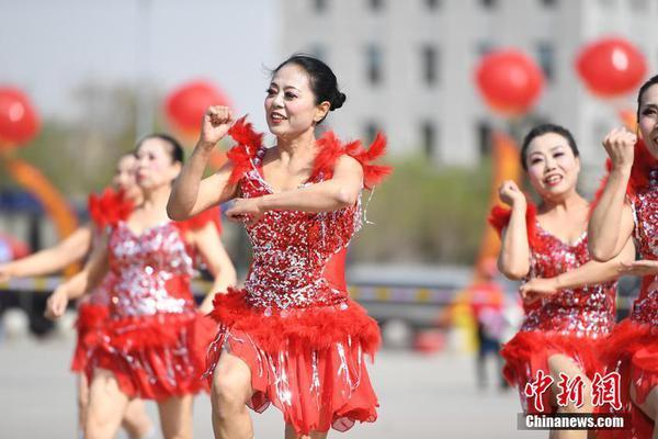 """全国去年出生人口:广东""""最能生"""",山东变""""佛系"""""""