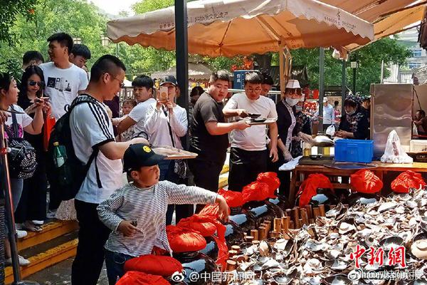 官宣:受疫情影响汤尤杯推迟 将于8月15-23日举行