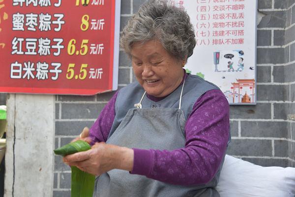 江苏3快三开奖结果