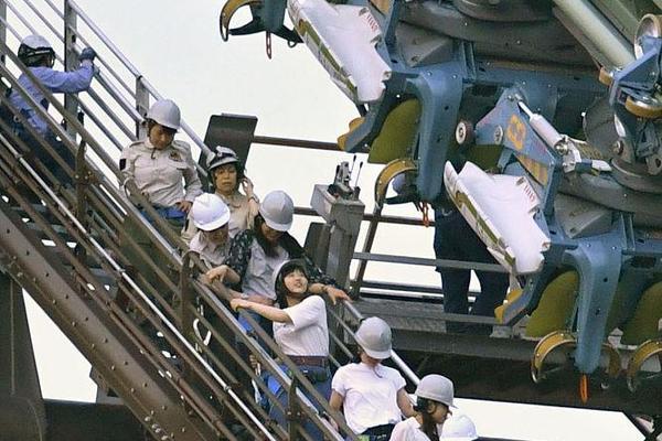 homemade wheelchair lift