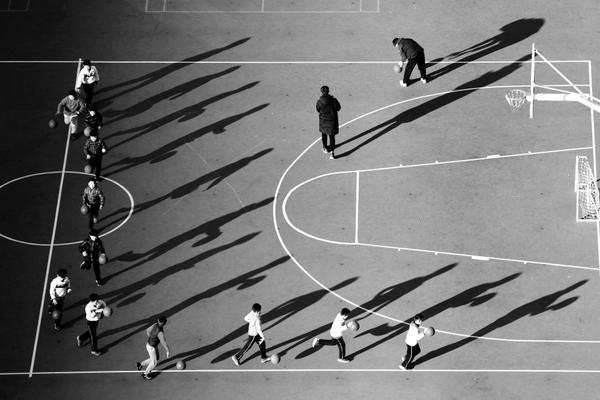 世界足球联赛NBA98直播源