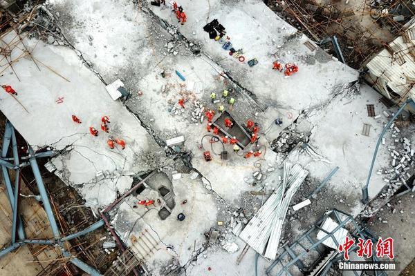 中关村石景山园将新建70万平米产业空间