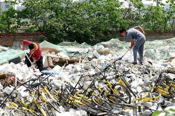 美官员称中国帮非洲建疾控中心窃取数据 外交部回应