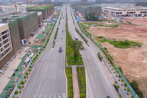 黑龙江一医院招聘硕士医生工资1700元 比食堂员工低300