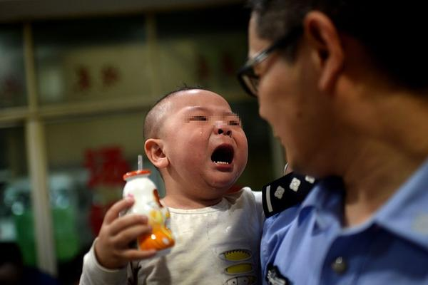 直播|河北省石家庄市召开疫情防控第3场新闻发布会