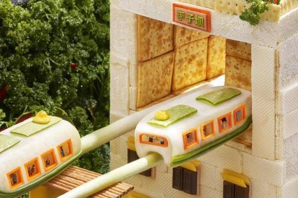home elevator cost lebanon