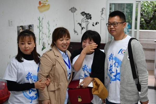 GSC全新力作:《仙剑》赵灵儿粘土人激萌亮相!
