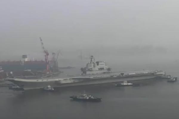 """了不起的""""中国造"""",比Q7还霸气,续航1000KM,或40万"""