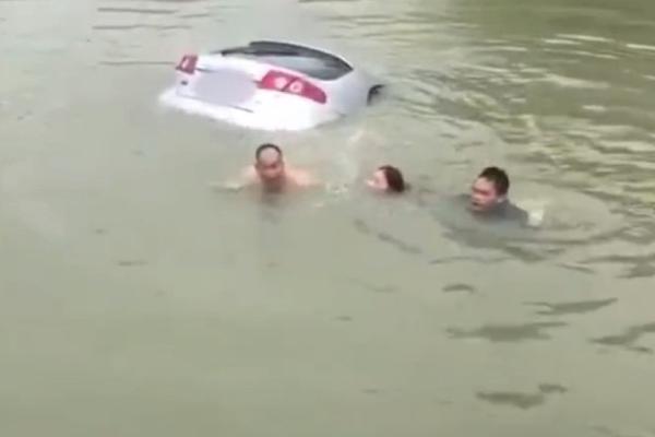 受政府补助减少影响 江淮汽车一季度净利润下滑近七成