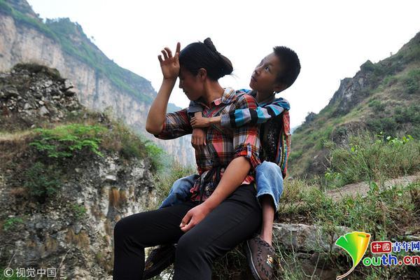 目前,中国有多少个世界文化与自然混合遗产( )