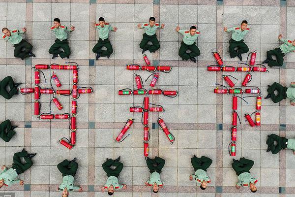 毛泽东为牺牲时年龄最小的党员写下题词