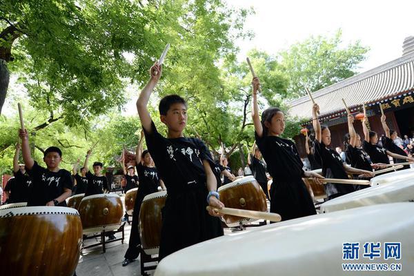 """绿起来 美起来 活起来——北京""""领跑""""绿色发展"""