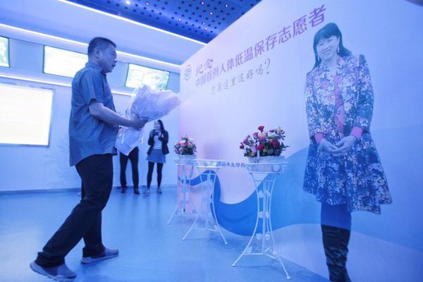 潘春春 亚洲天使最大尺度写真
