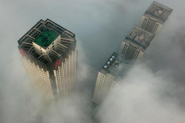 北京消协开展智能门锁比较试验