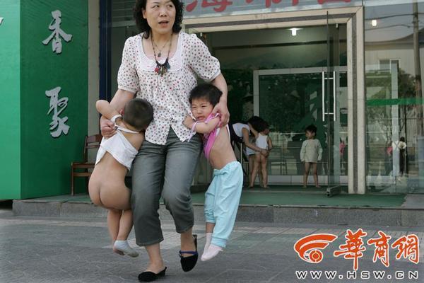 mature free moms
