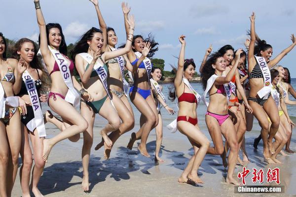 在中国网络广告投放