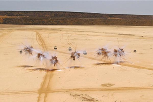 施药施肥、兽药使用是土壤污染物中最重要的土壤污染途径。()