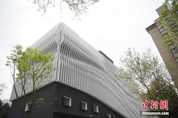 北京已建50余家跨境电商体验店,今年再增10家_大奖三分彩计划