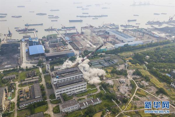 中国稳健前行 加快法治体系建设 提升依法治理效能